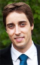 Dr.-Ing. Matthieu-P. Schapranow