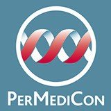 2015 PerMediCon Award