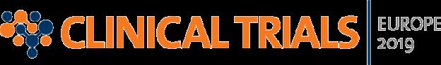 Clinical Trials Europe Conf. Logo