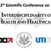 IHHC2020 Logo